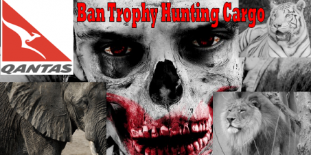 hunting should not be outlawed To support conservation, hunters should choose to hunt only in countries where   this guidance is not intended to, and does not, create any right or benefit,.