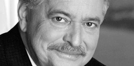 Au Maire de Montréal - M. Denis Coderre: Signez cette pétition pour changer la rue Amherst par Jacques Parizeau
