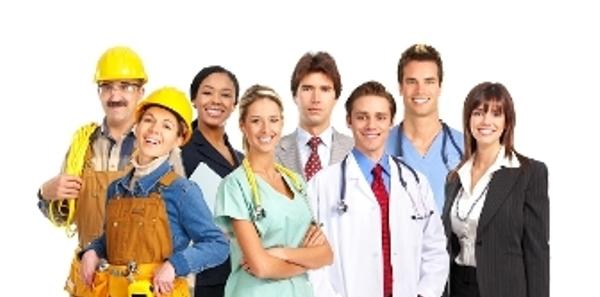 Pour un Régime général d'assurance médicaments (RGAM) équitable pour tous les Québécois