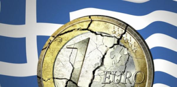 Comunidade Europeia: Perdão para a dívida da Grécia e pelo fim da política do empobrecimento!