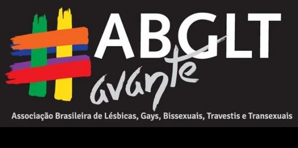 Congresso Nacional Brasileiro: Aprovação de marco legal para criminalizacao da homofobia e transfobia