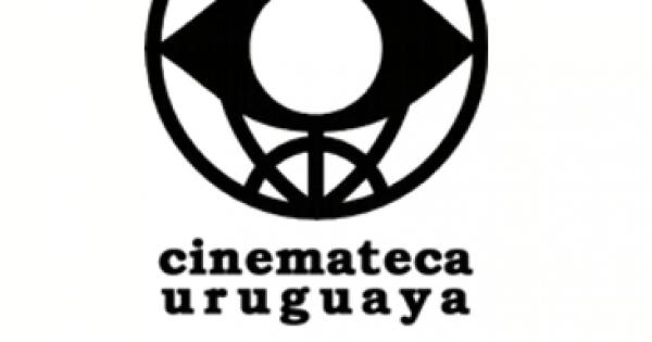 Estado Uruguayo: Salvar la Cinemateca Uruguaya