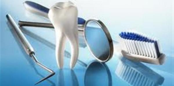 Ελληνική Οδοντιατρική Ομοσπονδία: Διαφημιστική καμπάνια για ενημέρωση του κοινού σε θέματα στοματικής υγείας