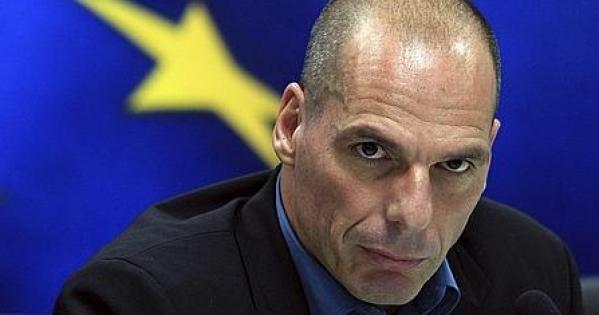 Presidente del Parlamento Europeo, Presidente del Parlamento de Grecia, ONU: NO AL INTENTO DE CONDENA CONTRA VAROUFAKIS