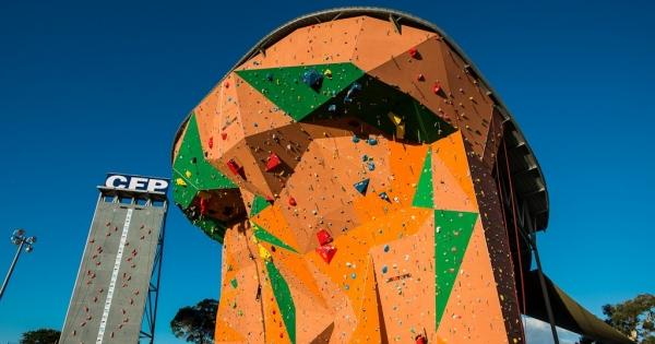 Si tu grimpes et que tu veux que ça dure : SAUVE TON MUR !
