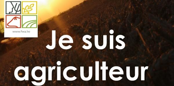 La Commission européenne: Un autre modèle européen d'agriculture