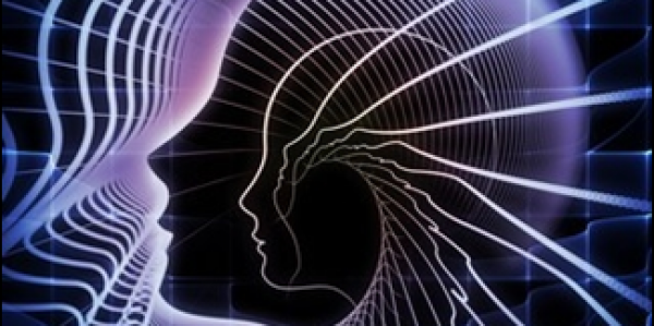 OMS: Reconnaître les hypersensibilités électromagnétiques et chimiques comme des maladies