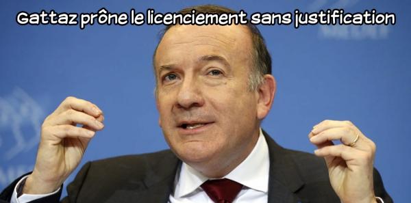 Monsieur Jean-Philippe Martenot (pdg de BFI): Demande de réparation pour injustice d'un travailleur sérieux et honnête !