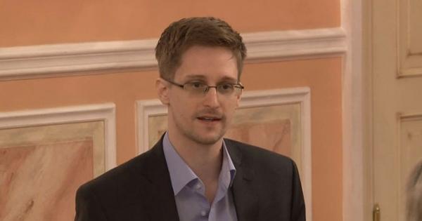 Bundesrat: Asyl für Edward Snowden in der Schweiz. Jetzt!