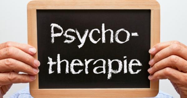 Madame la Ministre Maggie De Block: Nous refusons les modifications de la loi 2014 sur la Psychothérapie !