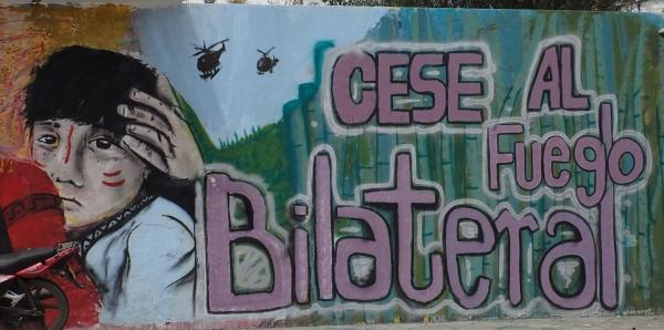 Exmo. Ayuntamiento de Cádiz y Fundación Universitaria San Pablo CEU: Retirada de premios al ex presidente colombiano Álvaro Uribe Vélez