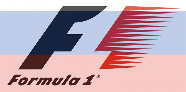 Formula One Management: Broadcasting of the Formula-1 in Russian Federation