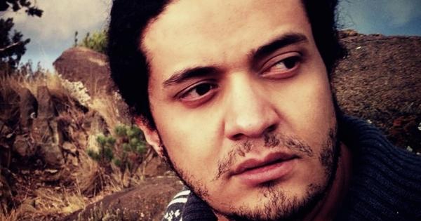 ONU al Consiglio per i diritti umani delle Nazioni Unite: salviamo Ashraf Fayadh, poeta condannato a morte in Arabia Saudita