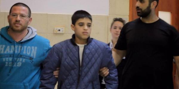 Free Ahmad Manasrah