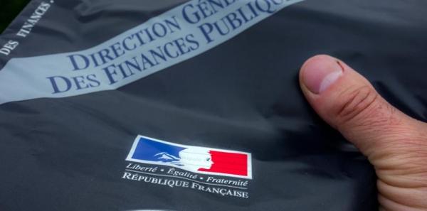 Gouvernement français: Créons une commission d'investigation pour l'égalité devant l'impôt