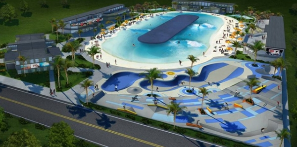 Mairie d 39 annecy skateparc couvert piscine vagues pour for Piscine a annecy