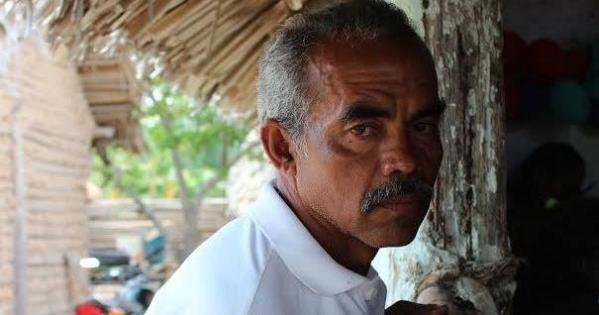 Exma. Senhora Presidenta da República Federativa do Brasil Dilma Roussef: Justiça para as vítimas de Vergel - Codó Maranhão
