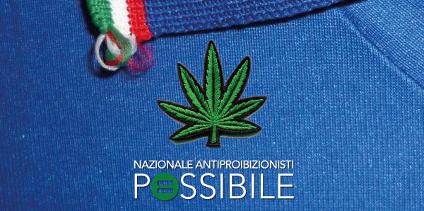 Cannabis Legale: chiediamo che il Parlamento discuta la Proposta di legge