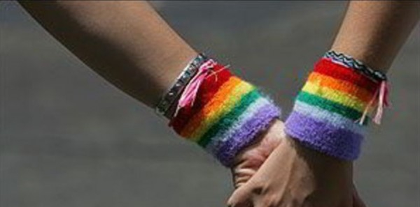 The Moroccan Ministry of Justice and Liberties: Decriminalize Homosexuality in Morocco