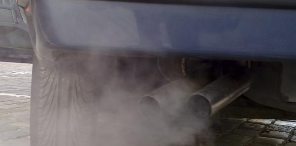 Sua Excelência Senhor Michel Temer, Presidente interino do Brasil: impeça a liberação de veículos leves movidos a diesel