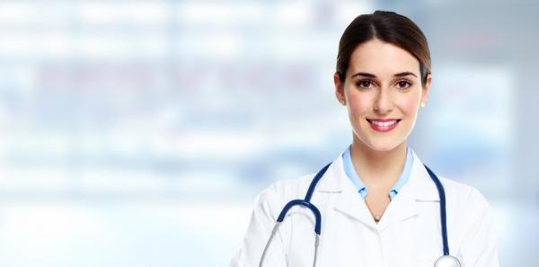 Kärntner Gebietskrankenkasse: Kein Sparen auf Kosten der Frauengesundheit!