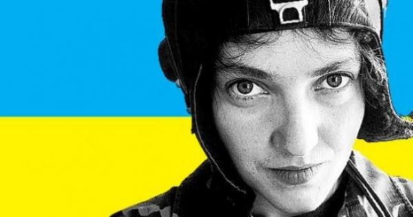Do przywódców europejskich/To European leaders: Uwolnić Sawczenko! Free Savchenko!