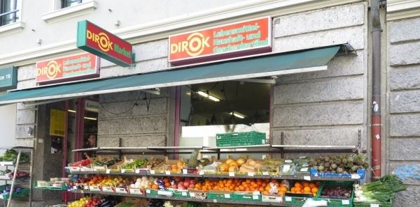 WINCASA: Für eine lebendige Nachbarschaft und eine vielfältige Ladenkultur im Kreis5