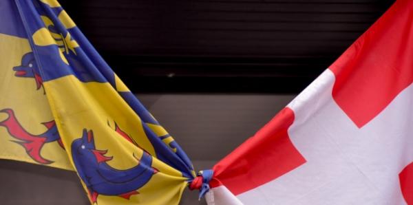 Préfets de l'Isère et de Savoie: Réunion rapide d'une CDCI inter départementale