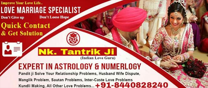Love Problem solution baba ji +91 8440828240 delhi noida : Love