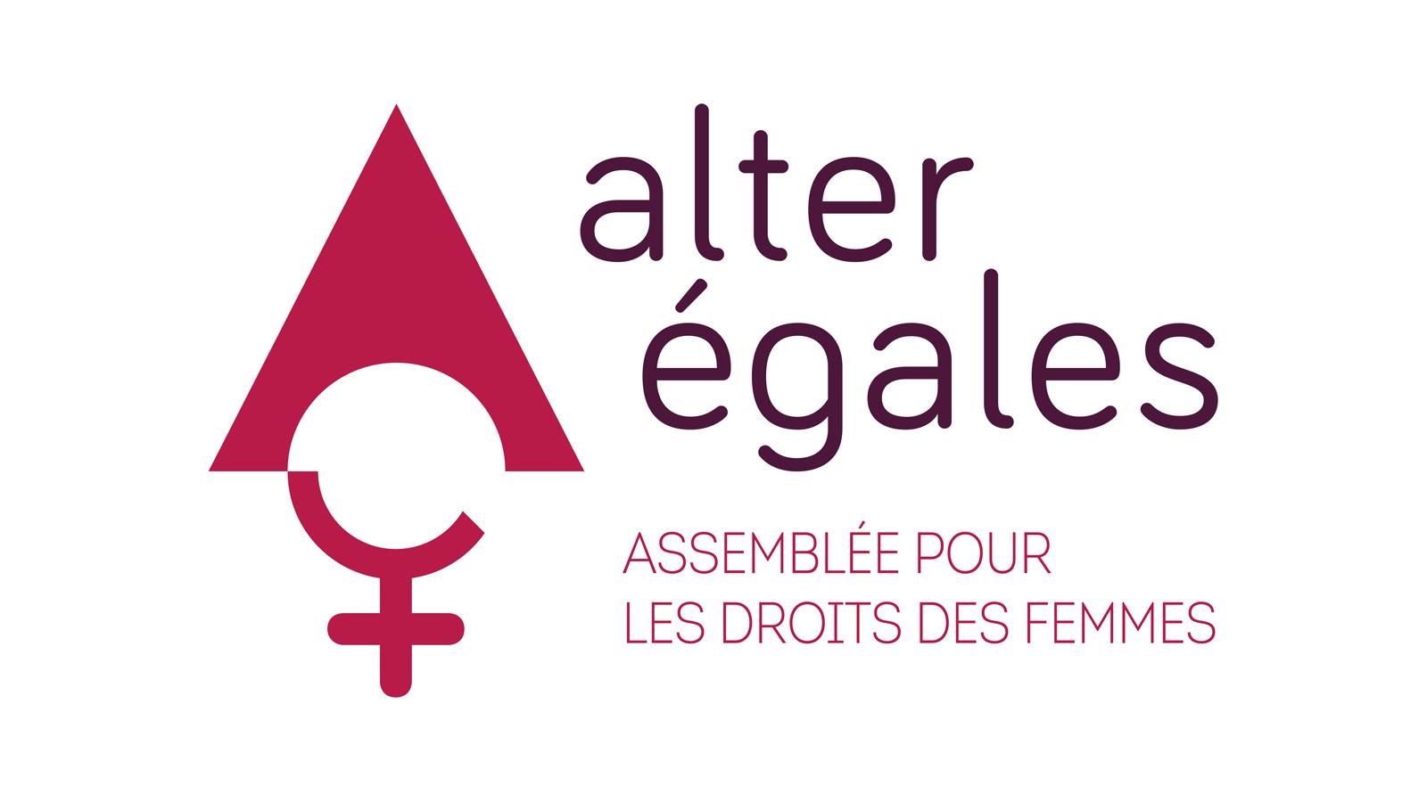 Aux autorités belges: Pour un Ministère des Droits des femmes à tous les niveaux de pouvoir en Belgique