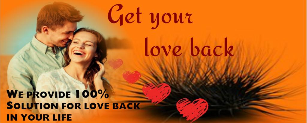 love problem solution specialist guru ji 91 9414601882 in Gujarat