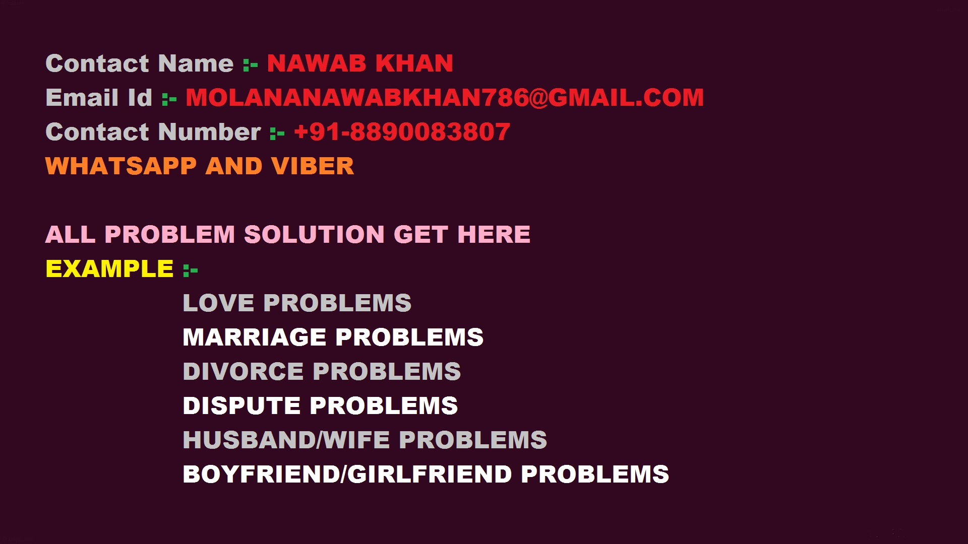 ❣》》₤+91-8890083807₤》》Dua/wazifa/Amal for Love Marriage