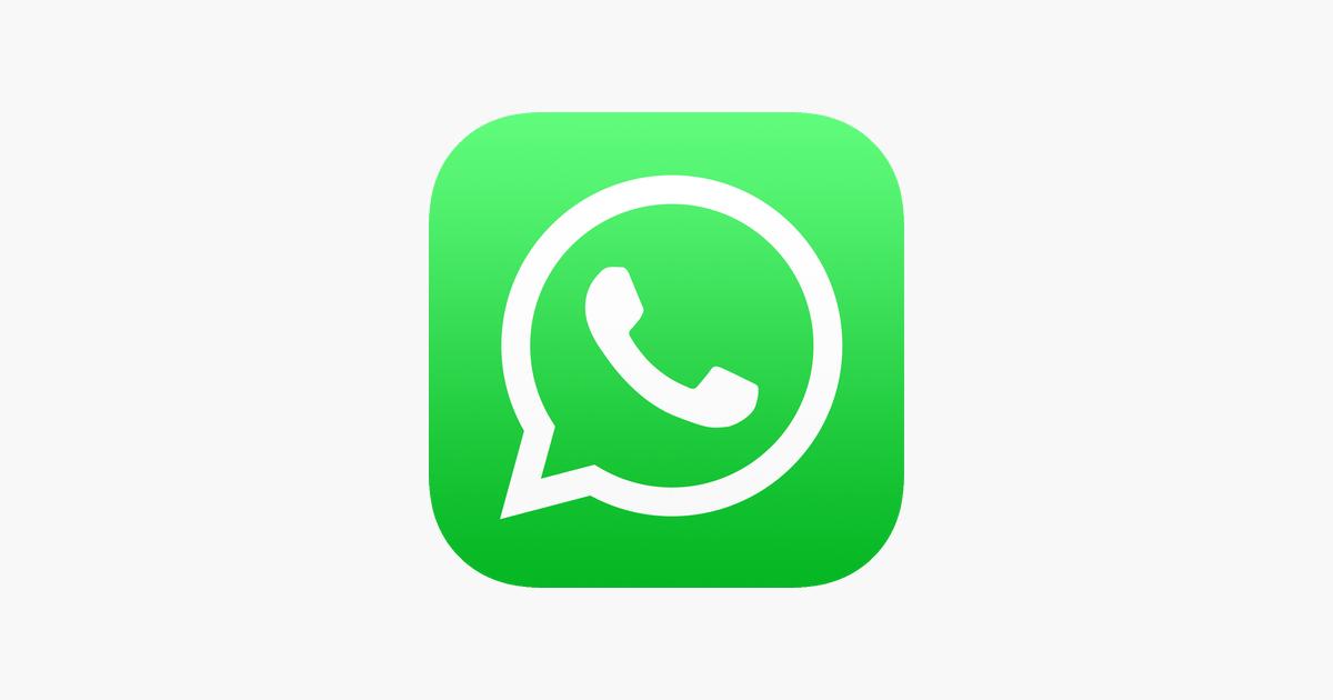 whatsapp business 电脑 版