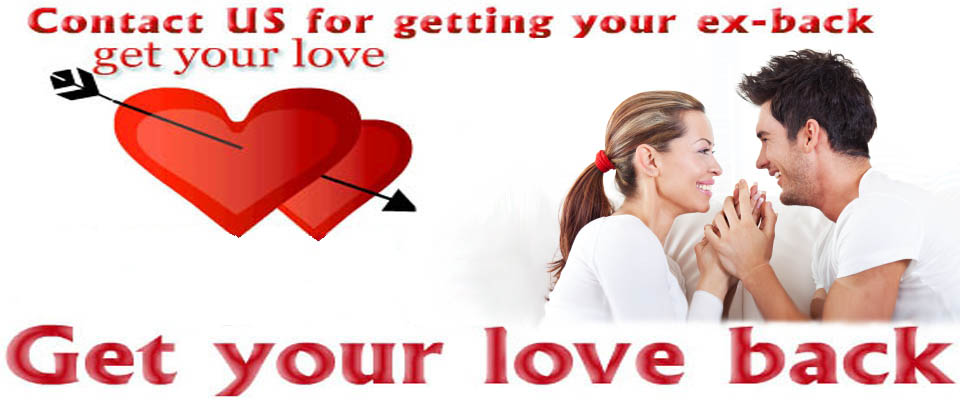 POweRful Famous INDIAN AstroLogeR In Mohali 9414601882 AghOri