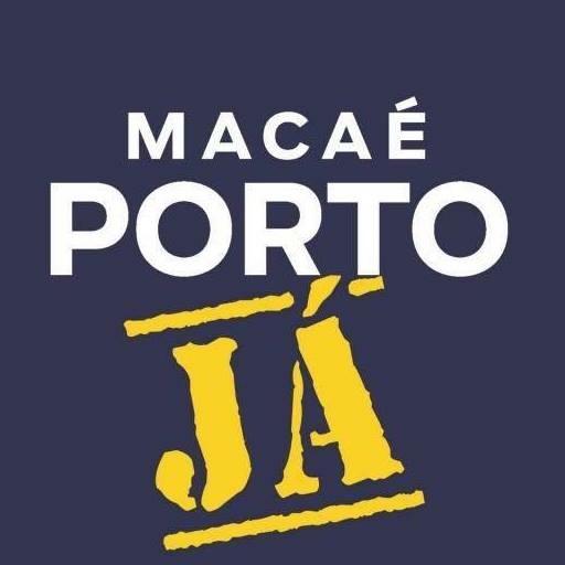 1ª Vara da Justiça Federal de Macaé: Abaixo assinado de REPÚDIO à organização Paulista que quer impedir o TEPOR Macaé