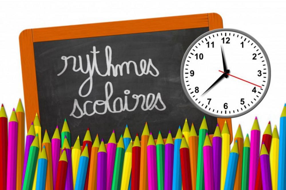 Enseignant·e·s, personnels et parents : l'avis des conseils d'école doit être suivi!:
