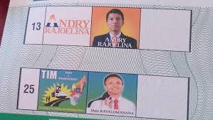 Haute Cour Constitutionnelle.: Madagascar mérite une élection propre sans fraude.