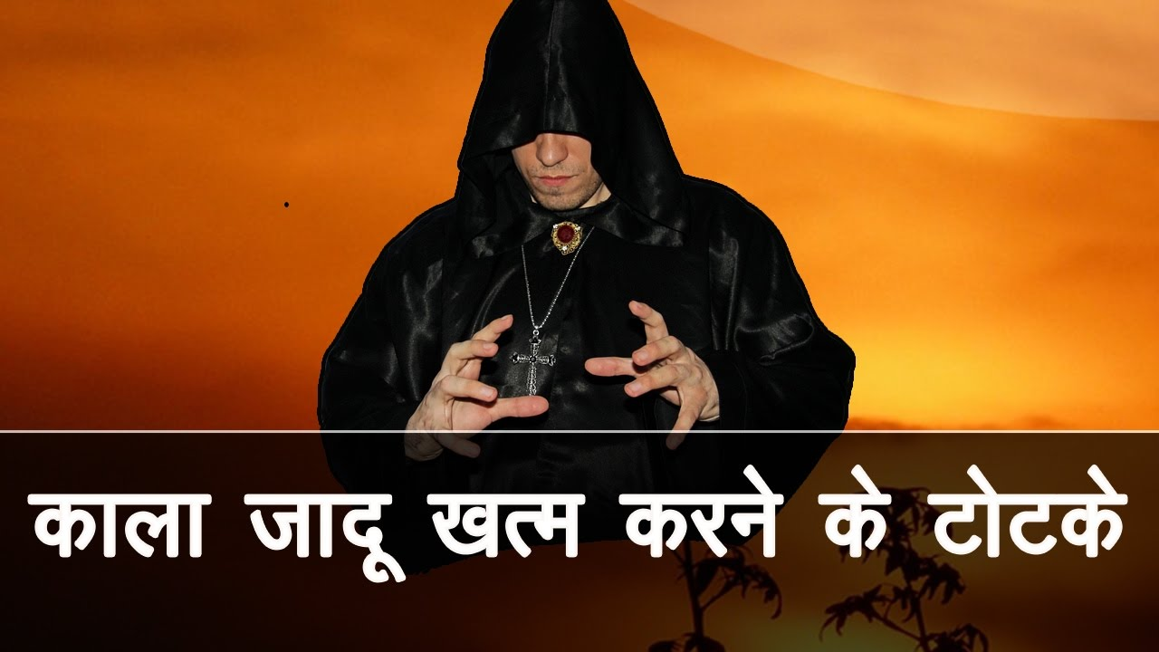 91-9929052136 %% love problem solution Get Quick Solution on Call
