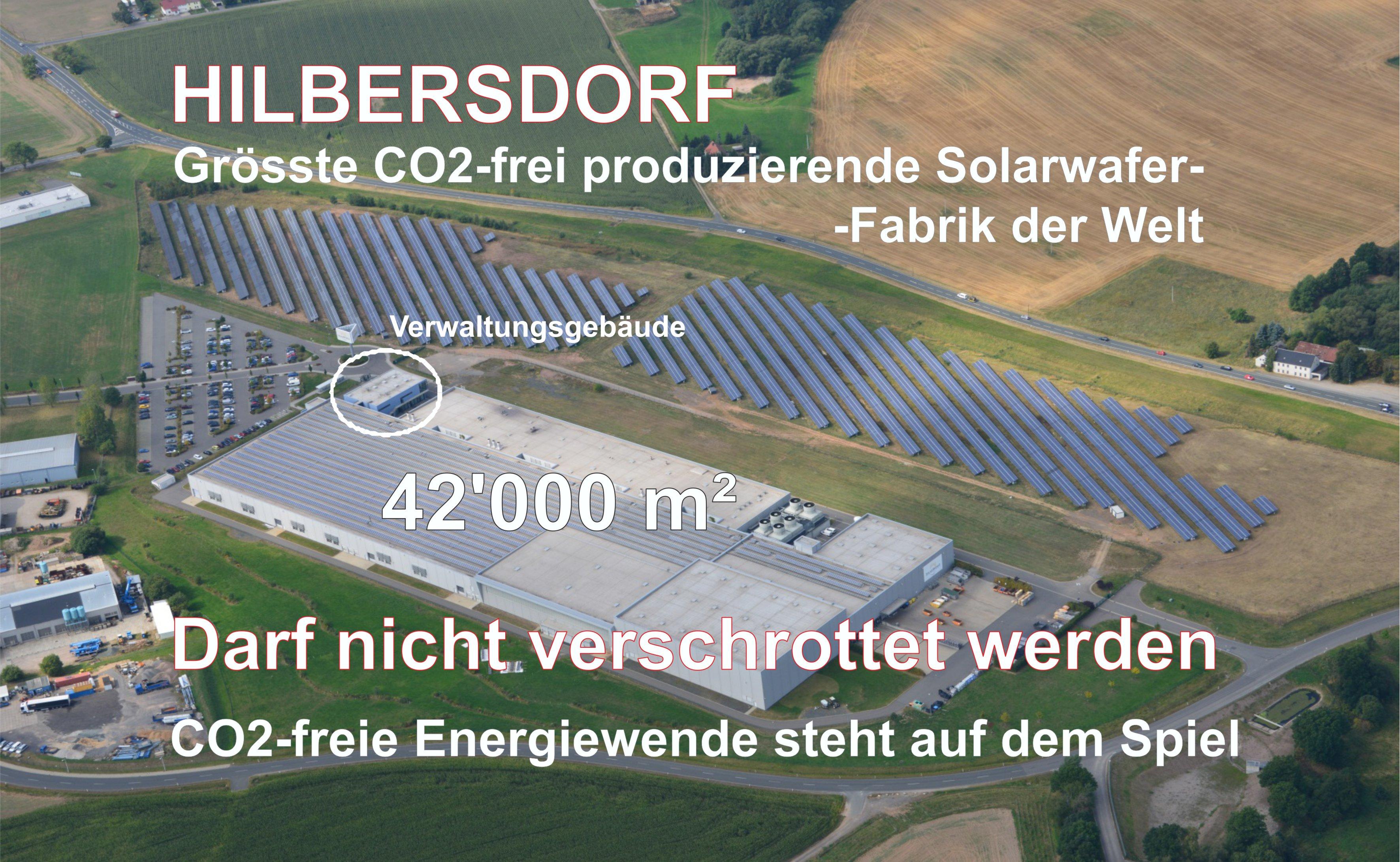 Bundeskanzlerin Angela Merkel: Frau Merkel, bitte halten Sie Wort und retten Sie die CO2-freie Energiewende