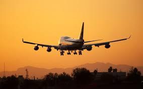 Qantas : A Direct Flight Between Lima and Sydney