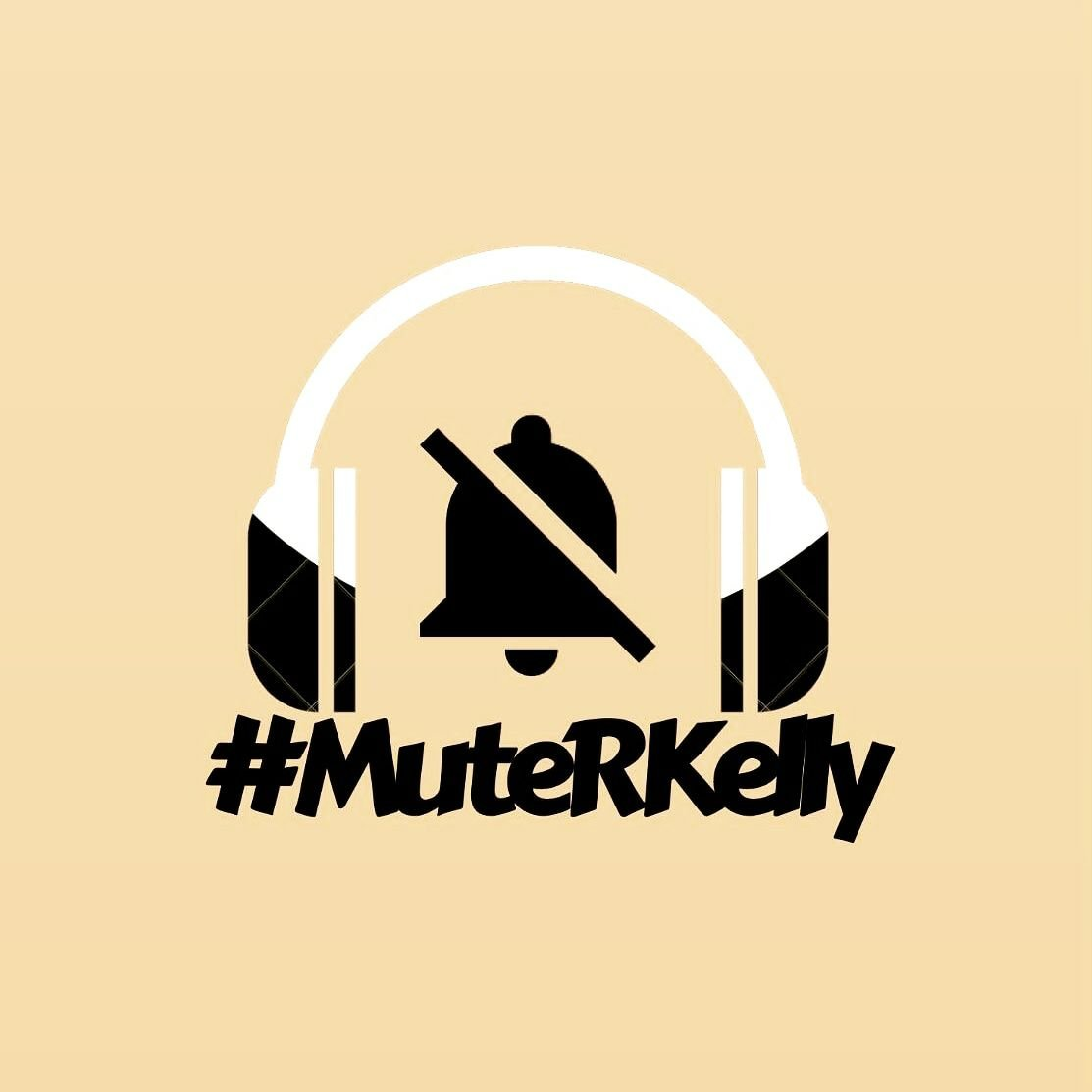 The Box Amsterdam: Cancel het optreden van R.Kelly in april