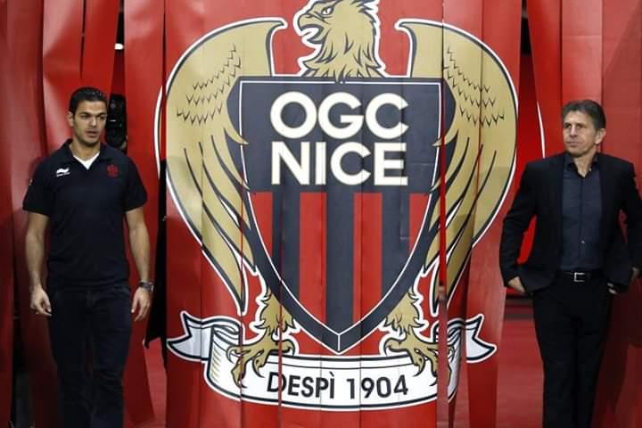 Ogcn: Garder notre président
