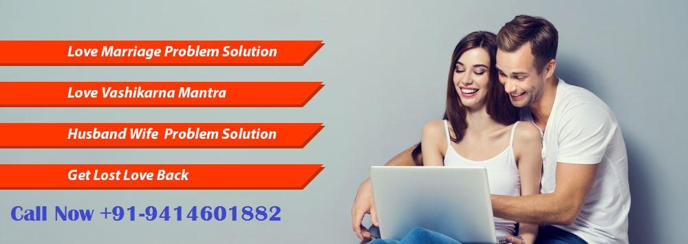 love-problem-solution-in-guwahati-O91-9414601882-VAsHiKaRAn