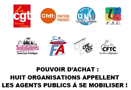 Edouard Philippe, Premier ministre: Améliorer nos salaires : je signe !