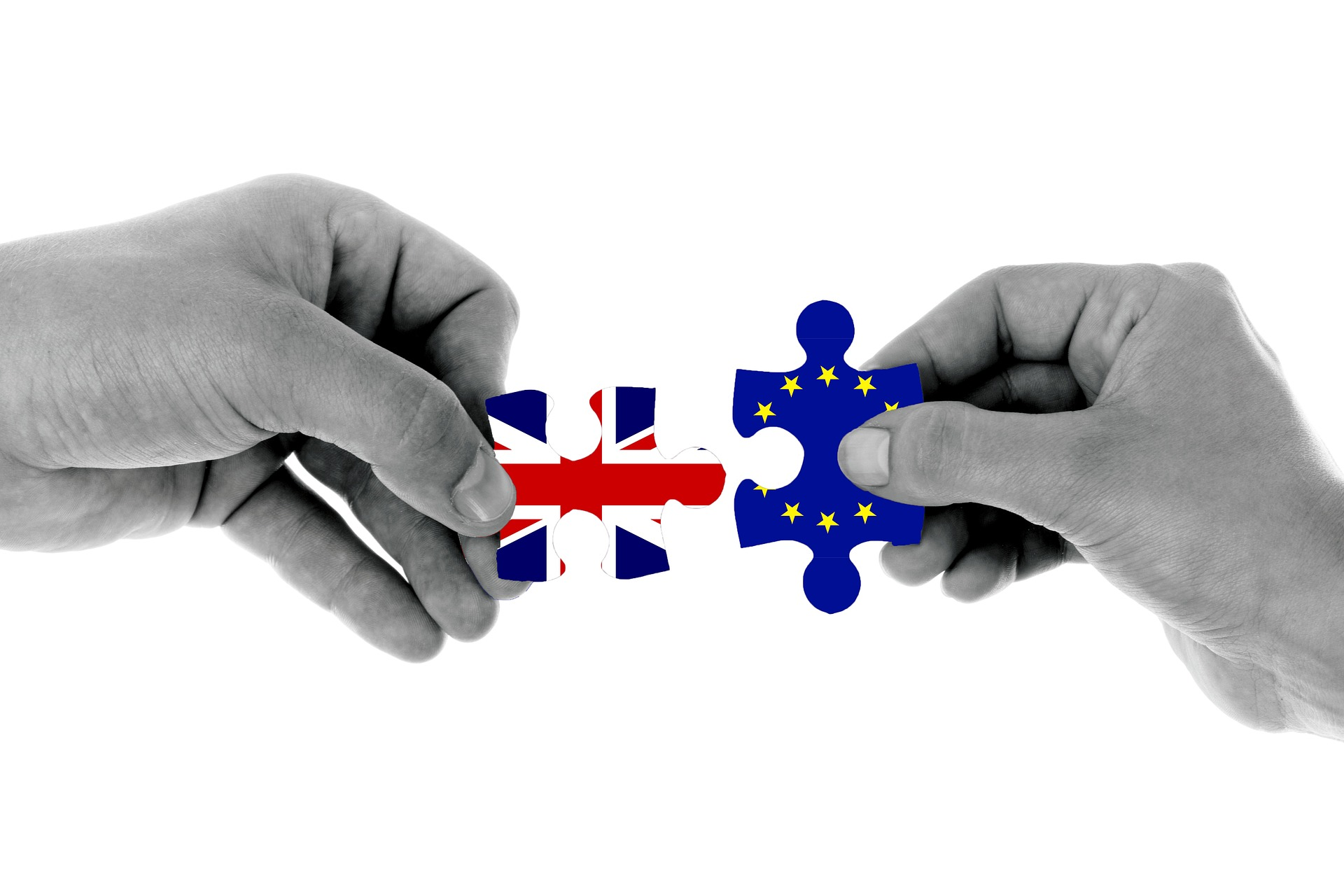 Re-admit the UK into hosting European COST research and innovation networking grants