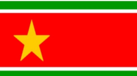 Un drapeau officiel pour la Guadeloupe - On drapo pou pèp Gwadloup
