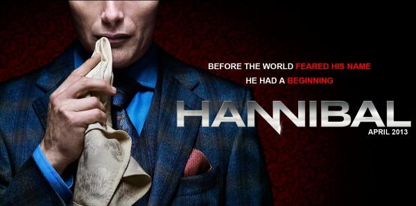 Netflix: pick HANNIBAL for a 4th season