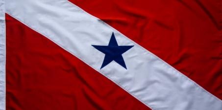 Governador do Estado do Pará, Sr. Simão Jatene: Implementação do Sistema Estadual de Cultura do Pará